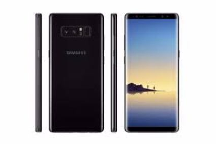 These 10 Best Flagship Smartphones You Should Buy in 2019 || itechhacks  - Flagship Phone Note 8 - (January 2019) Best 10 Flagship Phones To Buy Now