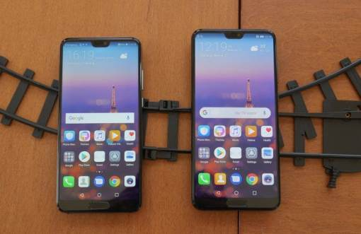 These 10 Best Flagship Smartphones You Should Buy in 2019 || itechhacks  - Flagship Phone P20 - (January 2019) Best 10 Flagship Phones To Buy Now