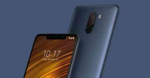 These 10 Best Flagship Smartphones You Should Buy in 2019 || itechhacks  - Flagship Phone Poco F1 - (January 2019) Best 10 Flagship Phones To Buy Now