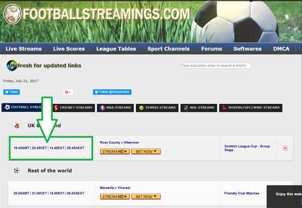 iTech Hacks | Acestream for MacOS – How To Watch Acestream Channels