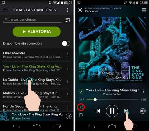 spotify premium apk full download