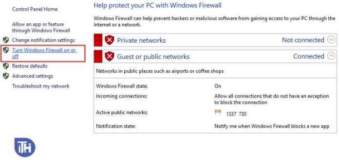 Whitelist Googleupdate.exe from Firewall