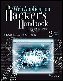 Google Hack Ebook