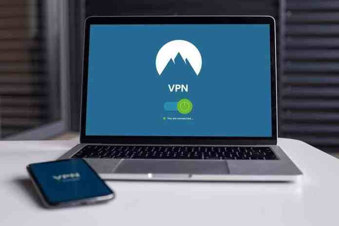 The Basics of VPN: Understanding Virtual Private Network and Its Protocols