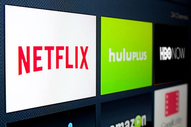 Netflix vs Hulu: Which is better?  - netflix vs hulu - Netflix vs Hulu: Which is better?