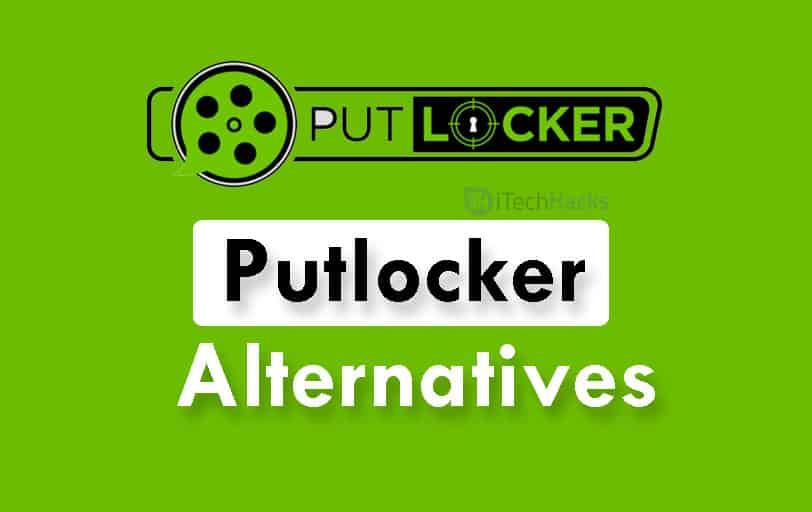 Best Putlocker.to Alternatives for Free Streaming 2020