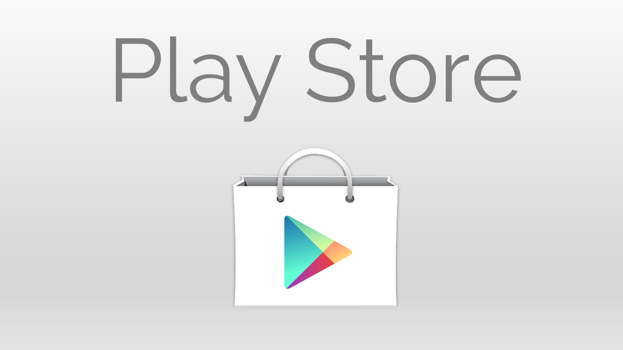 how to fix play store slow download