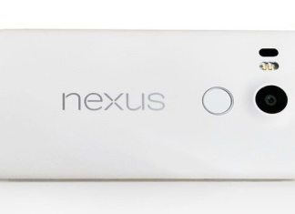 Android 6.0 Release date for Nexus 6