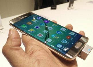 Fix Galaxy S6 Edge Auto Brightness Issue