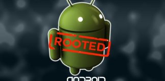 use android pay while rooted