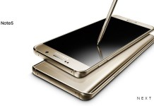 Recover Data from Broken Note 5
