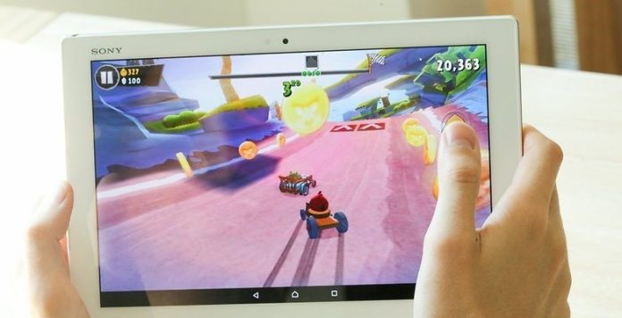 androidpit-best-android-racing-games-6-w782