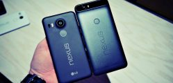 Top reasons to buy Nexus 5X