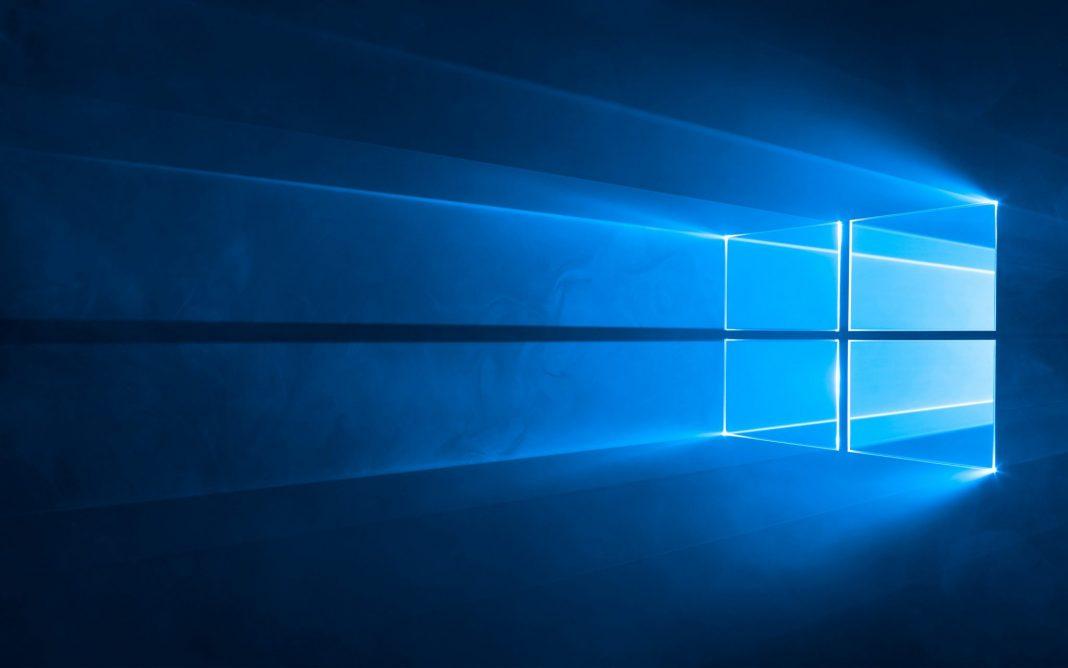 Theme Windows 10