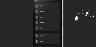 5 Expected features of upcoming Nexus Phones