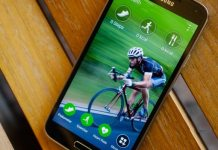 Galaxy S5 Failed to Update error
