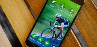 Galaxy S5 Failed to Update error