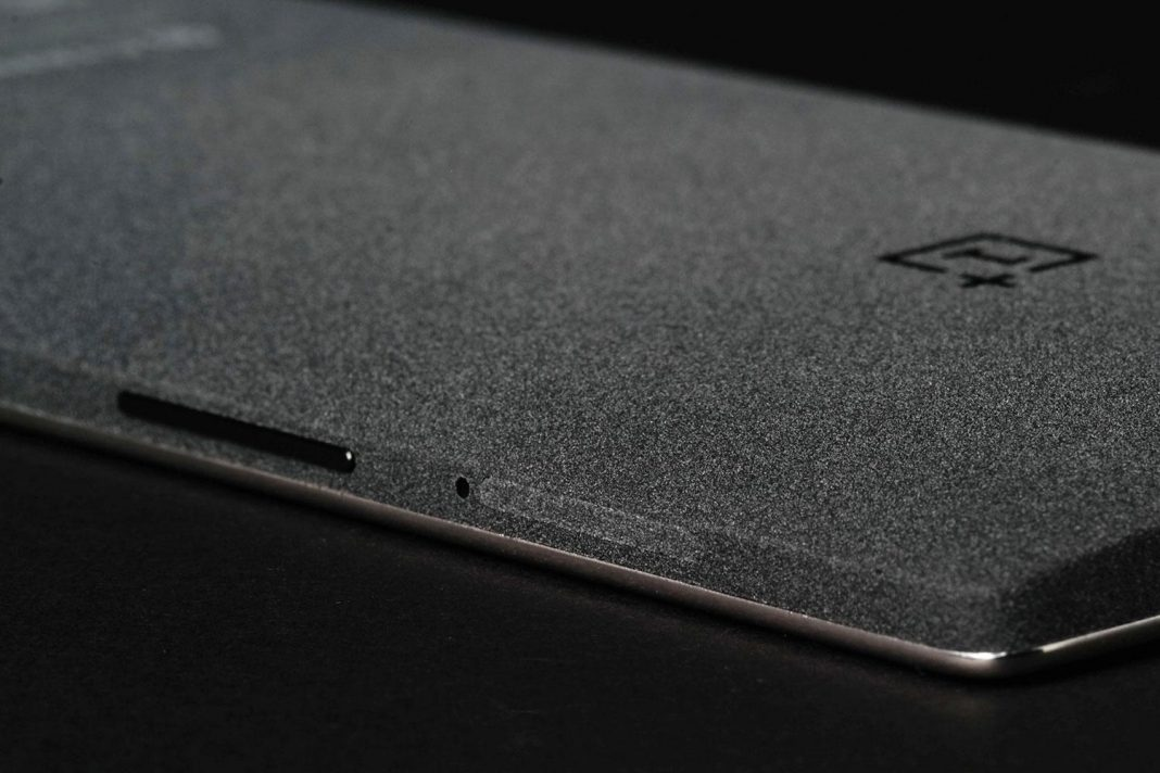 How to fix OnePlus Soft brick with recovery