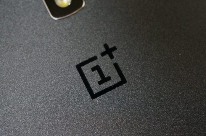 OnePlus soft brick without recovery