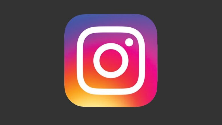 Temporarily disable or permanently delete instagram account delete instagram account ccuart Gallery
