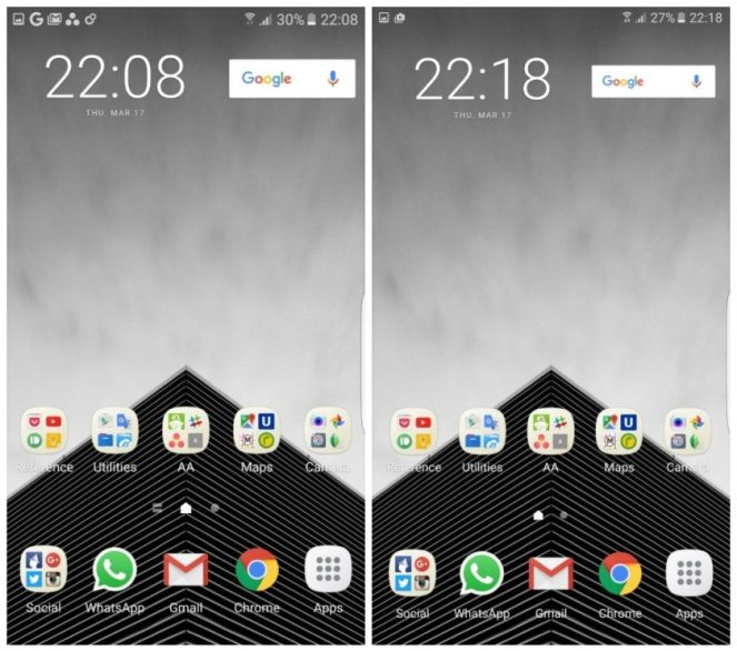 how-to-change-DPI-android-phone-2.png