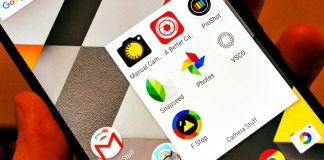 Five Google Apps You Never Noticed Before