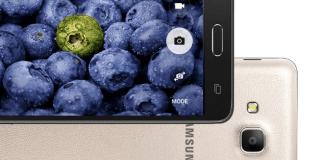 install Stock ROM on Galaxy On5