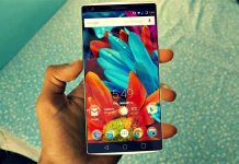 HTC nexus marlin alleged specs