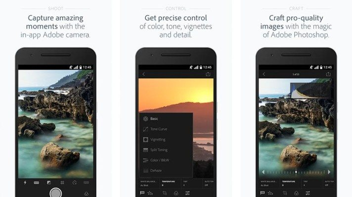 adobe-lightroom-best-android-apps-for-picture-editing