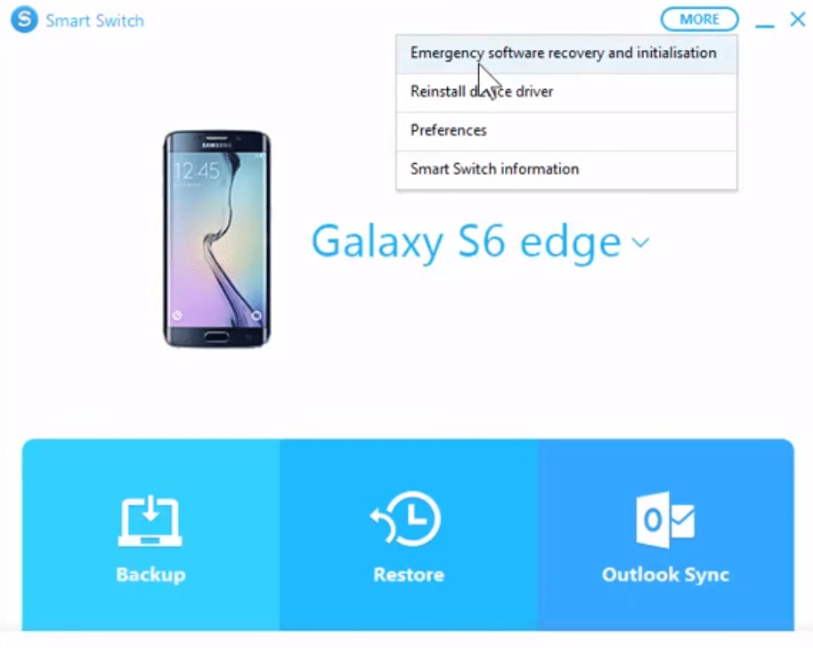 Note 7 Stuck at Samsung Logo at Startup? Here is Fix -