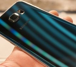 Guide on how to unroot Galaxy S6 to get software updates.