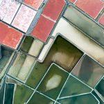 Pixel Stock Wallpapers