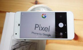 install-twrp-on-google-pixel