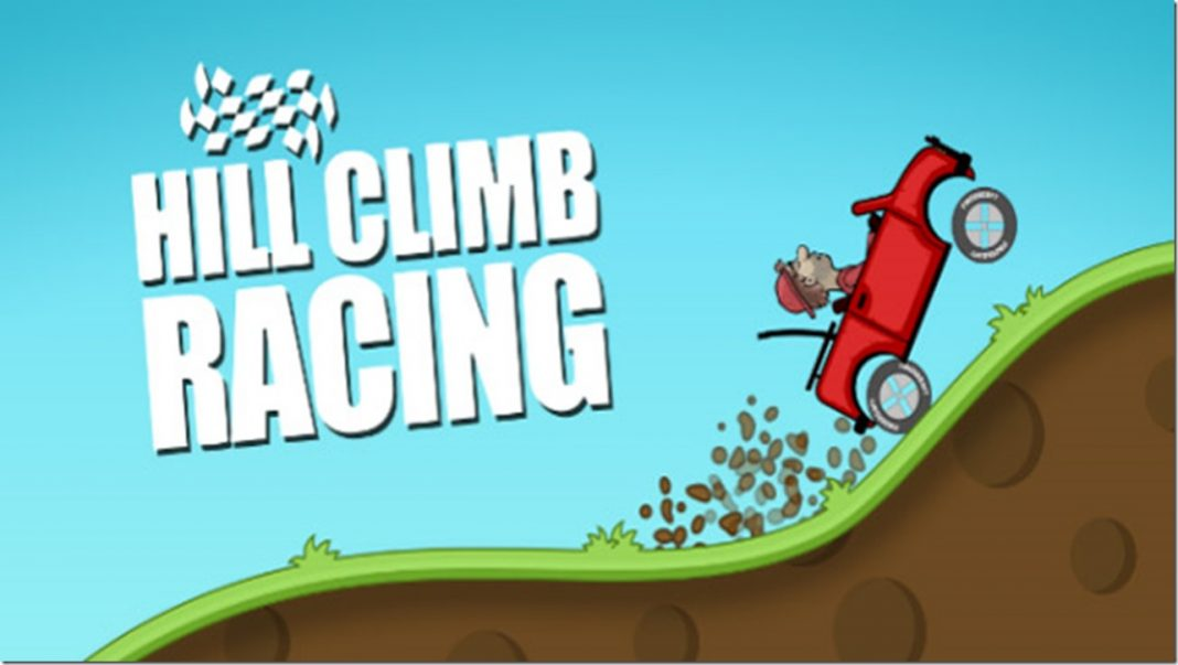 Unity asset store pack hill climb racing game template project.