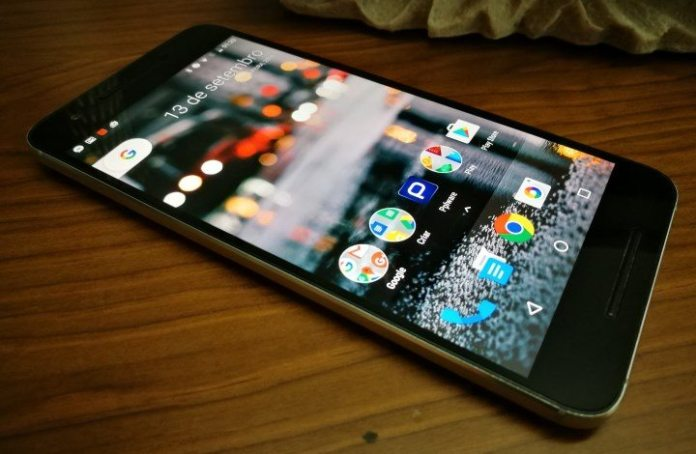 Top Android Nougat tips