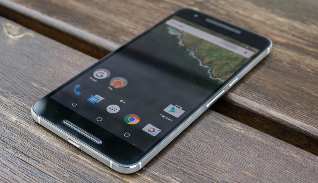 Fix Nexus 6P Slow Charging Issue and Battery Draining Issue on Android Oreo