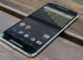 Nexus 6p Slow charging on Android Oreo