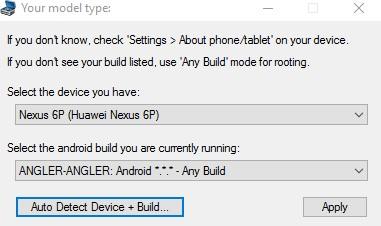 How to Fix Nexus 6P Bootloop Stuck at Startup -
