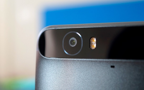 Fix Nexus 6P microphone problems and issues