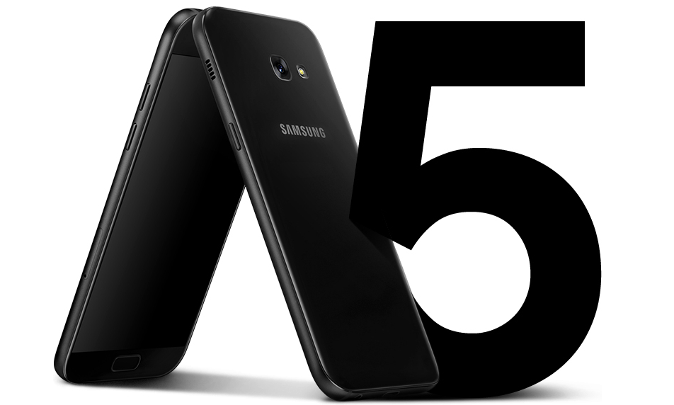 How to Fix Samsung Galaxy A5 not recognized by PC -