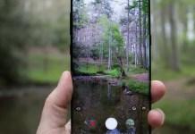 locate lost Galaxy S9