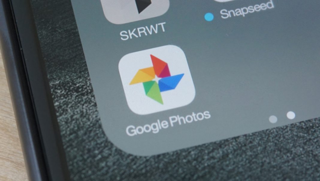 Guide to Delete Manage and Free up space on Google Photos