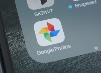 how to delete photos on samsung cloud
