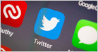 Twitter offers bug bounty of up to $3,500 to spot bias in its photo cropping algorithm, which was shown to favor white people over Black people (Stephen Shankland/CNET)