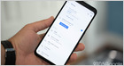 Google rolls out Backup by Google One, a unified Android cloud backup that syncs app data, messages, photos, and more; Backup replaces the Play Services tool (Abner Li/9to5Google)