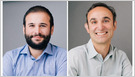 Carbon Health, which offers app-based virtual care and in-person care at 80 clinics across 12 US states, raises $350M, source says at a valuation of $3.3B (Katie Jennings/Forbes)