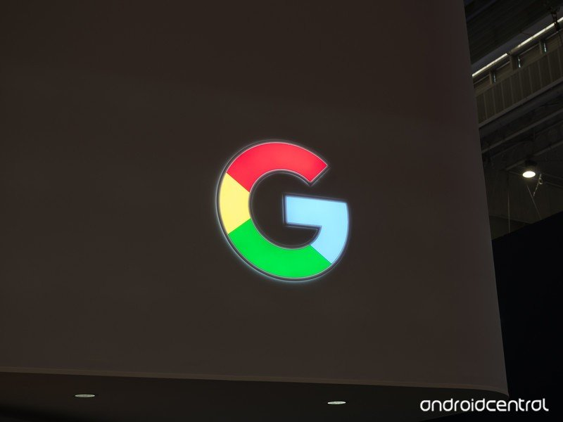 Google could unveil new hardware on October 5, but probably not the Pixel 6