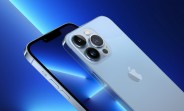 iPhone 13 Pro and Pro Max's shipping dates pushed to October