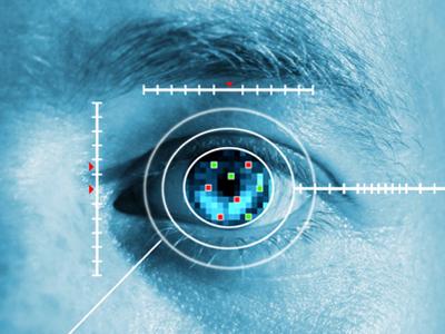 iphone 6 lettore retina