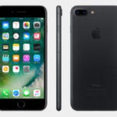 problemi iphone 7 plus